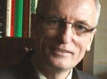 Lietuvos MA prof. K.Baršausko vardo premija elektronikos srityje 1998 m. suteikta: Stanislovui Sajauskui